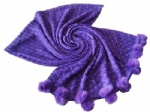 fashion wool shawls