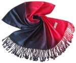 fashion pashmina scarves
